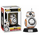 Funko BB-8 Rise of Skywalker