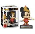 Funko Archives Beanstalk Mickey