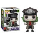 Funko Beetlejuice Guide Hat