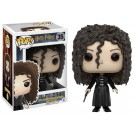 Funko Bellatrix Lestrange