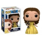 Funko Belle Candlestick