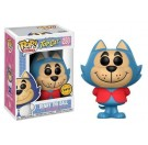 Funko Benny the Ball Chase