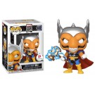 Funko Beta Ray Bill