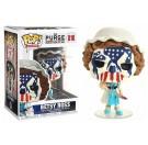 Funko Betsy Ross