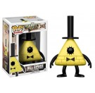 Funko Bill Cipher