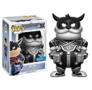 Funko Black & White Pete