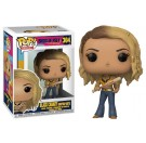 Funko Black Canary Boobytrap Battle