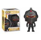 Funko Black Knight 426