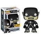 Funko Black Lantern Reverse Flash
