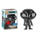 Funko Chrome Black Manta
