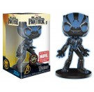 Funko Black Panther Chase Wacky Wobbler