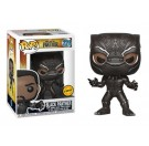 Funko Black Panther Chase