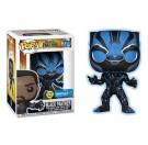 Funko Black Panther GITD