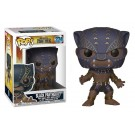 Funko Black Panther Warrior Falls