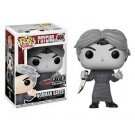 Funko Black & White Norman Bates