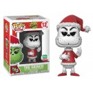 Funko Black & White The Grinch