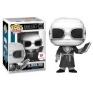 Funko Black & White The Invisible Man