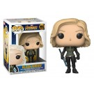 Funko Black Widow 295