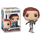 Funko Black Widow 454