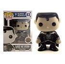 Funko Blackest Night Superman