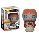 Funko Bloody Annabelle