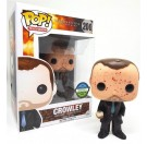 Funko Bloody Crowley