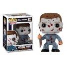 Funko Bloody Michael Myers
