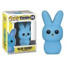 Funko Blue Bunny