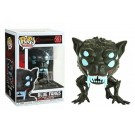 Funko Blue Fangs
