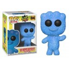 Funko Blue Raspberry Sour Patch Kid