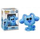 Funko Blue