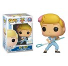 Funko Bo Peep Action Pose