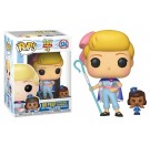 Funko Bo Peep w/Officer Giggle McDimples