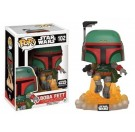 Funko Boba Fett Action Pose