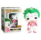 Funko Bombshells The Joker