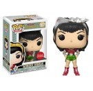 Funko Bombshells Wonder Woman Holiday