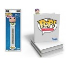 Funko Bookmark Buzz Lightyear