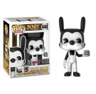 Funko Boris the Wolf Can of Soup