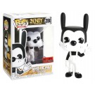 Funko Boris the Wolf