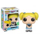 Funko Powerpuff Bubbles