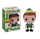 Funko Buddy the Elf