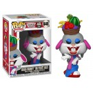 Funko Bugs Bunny in Fruit Hat