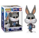 Funko Bugs Bunny Space Jam