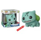 Funko Giant Bulbasaur 10''