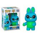 Funko Bunny