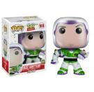 Funko Buzz Lightyear 169