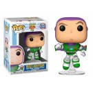 Funko Buzz Lightyear Flying