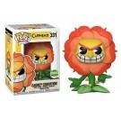 Funko Cagney Carnation