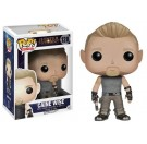 Funko Caine Wise