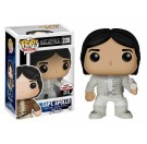 Funko Capt. Apollo Experiment in Terra